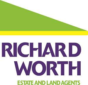 Richard-Worth-wokingham