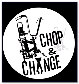 Chop & Change Band