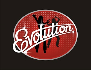 The Marvellous Evolution Band