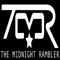 The Midnight Rambler Band